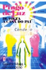Pingo-de-Luz---Vol.-2-1