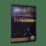 Memorias-de-um-Suicida--Audiolivro--1png