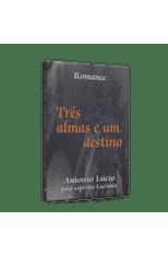 Tres-Almas-e-um-Destino-1png
