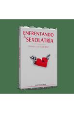 Enfrentando-a-Sexolatria-1png