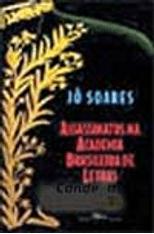 Assassinatos-na-Academia-Brasileira-de-Letras-1png