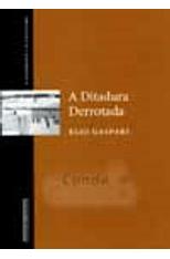 Ditadura-Derrotada-A---Ilusoes-Armadas-Vol.-3-1