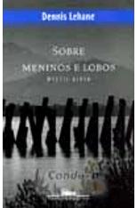 Sobre-Meninos-e-Lobos-1png