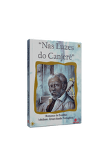 Nas-Luzes-do-Canjere-1png