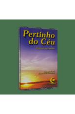 Pertinho-do-Ceu-1png