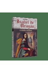 Isabel-de-Aragao-A-Rainha-Medium-1png