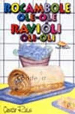 Rocambole-Ole-Ole-Ravioli-Oli-Oli-1png