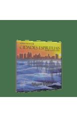 Cidades-Espirituais---Entre-Outros-Temas-1png