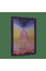 Fisiologia-da-Alma--Audiolivro--1png