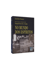 No-Mundo-dos-Espiritos---Serie-Memorias-do-Espiritismo-Vol.-8-1