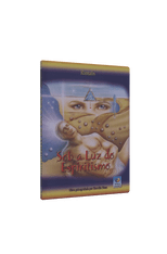 Sob-a-Luz-do-Espiritismo--Audiolivro--1png
