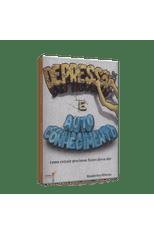 Depressao-e-Autoconhecimento-1png