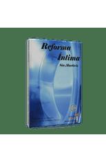 Reforma-Intima-Sin-Martirio-1png