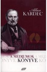 Livro-dos-Mediuns-O--Idioma-Hungaro--1png