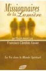 Missionnaires-de-la-Lumiere-1png