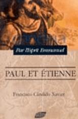 Paul-et-Etienne-1png