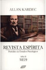 Revista-Espirita--Espanhol--V.-2---1859-1