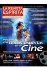 Revista-Espirita-La---Nº8--Cinema--1png