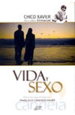 Vida-y-Sexo-1png