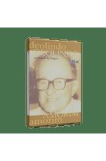 Deolindo-Amorim-1png