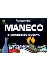 Maneco---O-Boneco-de-Sucata-1png