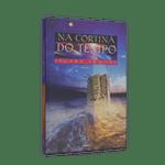 Na-Cortina-do-Tempo-1png