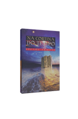 Na-Cortina-do-Tempo-1png