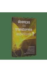 Doencas-ou-Transtornos-Espirituais--1png