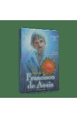 Mundo-de-Francisco-de-Assis-O-1png