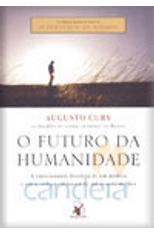 Futuro-da-Humanidade-O-1png