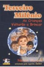Terceiro-Milenio---As-Criancas...-1