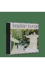 Brazilian-Lounge-1png
