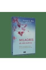 Milagres-da-Vida-Moderna-1png