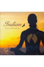 Indian-Classics-1png