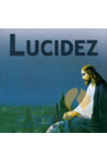 Lucidez-1png