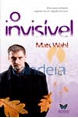 Invisivel-O-1png