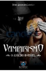 Vampirismo---O-Assedio-Invisivel-1png