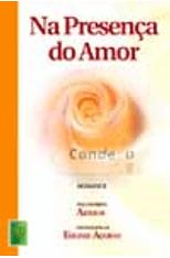 Na-Presenca-do-Amor-1png
