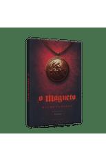 Magneto-O-1png