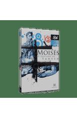 Moises-O-Enviado-de-Yahveh---Vol.-5-1