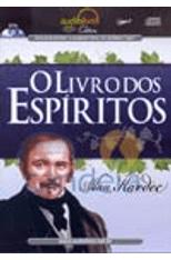Livro-dos-Espiritos-O--Audiolivro-duplo--1png