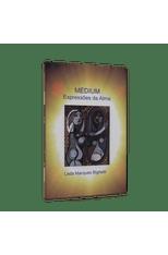 Medium---Expressoes-da-Alma--livreto--1png