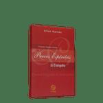 Preces-Espiritas-do-Evangelho-1png