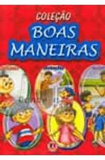 Colecao-Boas-Maneiras-1png