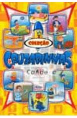 Colecao-Cruzadinhas-1png