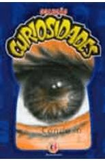 Colecao-Curiosidades-1png