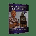 Carlos-Baccelli-em-Londres---Seminario-Evolucao-em-Dois-Mundos--duplo--1png