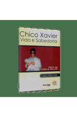 Chico-Xavier---Vida-e-Sabedoria-1png