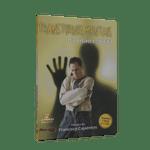 Transtornos-Mentais-na-Visao-Espirita--CD-e-DVD--1png