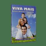 Viva-Mais---Venca-e-Previna-a-Depressao--CD-e-DVD--1png